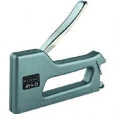 Heavy Duty Metal Staple Gun (MSG)